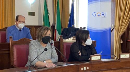 COMUNE DI NOCERA INFERIORE E GORI, SINERGIA VIRTUOSA CONTRO GLI SCARICHI ABUSIVI