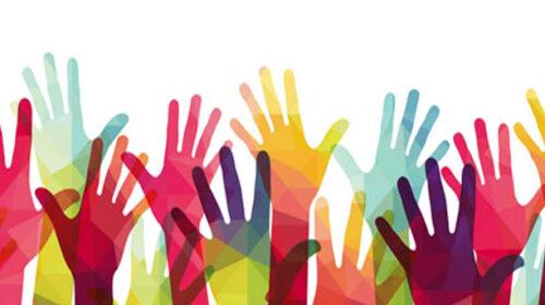 Volontariato: quarta edizione per UNIVOL Salerno