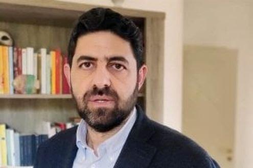 Francesco Perrotta è il nuovo presidente della Fondazione Ravello