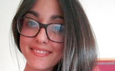 Il giallo di Grazia Severino trovata agonizzante a Pompei e morta dopo in ospedale