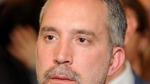 """Salerno, Peduto (Lega): """"La prossima amministrazione comunale inserisca nei bandi di gara la clausola prima i salernitani"""""""