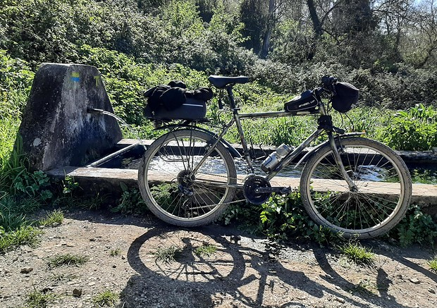 Green Road Award, torna l'Oscar italiano del cicloturismo