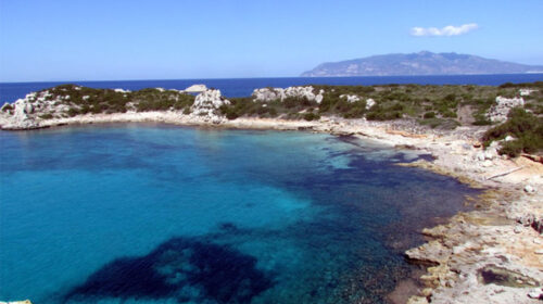 Tre parchi italiani nella 'green list' mondiale