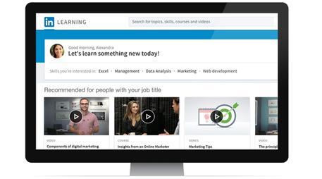 LinkedIn, 500 milioni di profili in vendita sul dark web