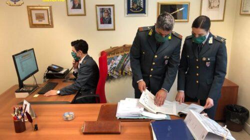 Prosciuga i conti della zia diversamente abile: 58enne di Salerno nei guai, 380mila euro di sequestro beni