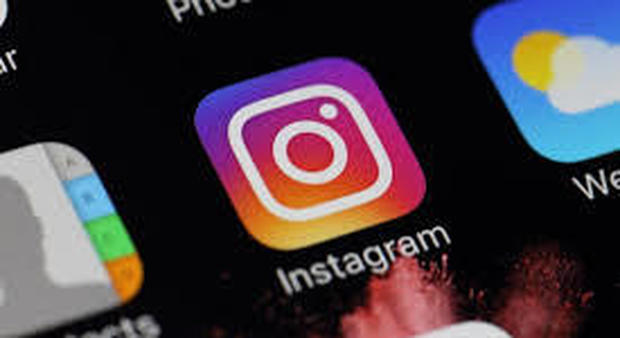 Il 9 aprile 2012 Facebook acquista Instagram per un miliardo di dollari
