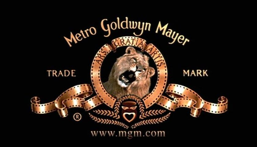 Il 17 aprile del 1924 nasce la Metro Goldwyn Mayer, storica compagnia di cineproduzione Usa