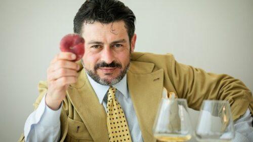 Battipaglia, OP Armonia: Marco Eleuteri nuovo presidente, fatturato in crescita nel 20% e redditività a +22%