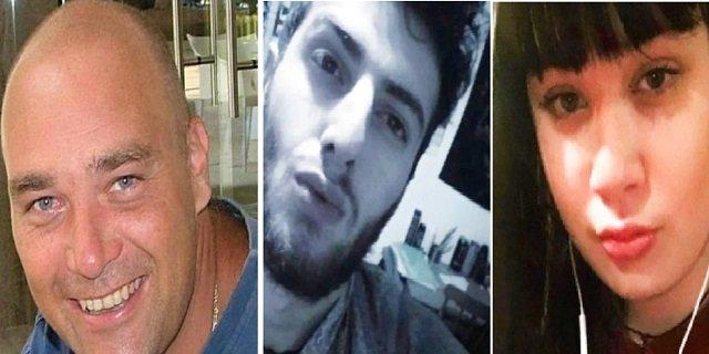 """Avellino, omicidio di un 53enne nella notte. La Procura: """"Figlia e fidanzato volevano una strage"""""""