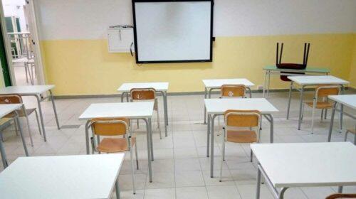 I presidi: le scuole devono decidere sui rientri in classe