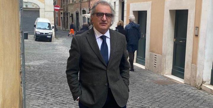 Gigi Casciello (Forza Italia): il Comune di Salerno rischia il default con 120 milioni di debito extra deficit