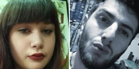 Omicidio ad Avellino, i due fidanzati perdono la voce: scena muta nell'interrogatorio davanti al giudice