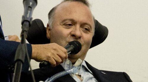 """RECOVERY, L'ANCE AIES SALERNO DICE """"NO"""" AL DISEGNO DI CREARE UN MONOPOLIO NORDISTA"""