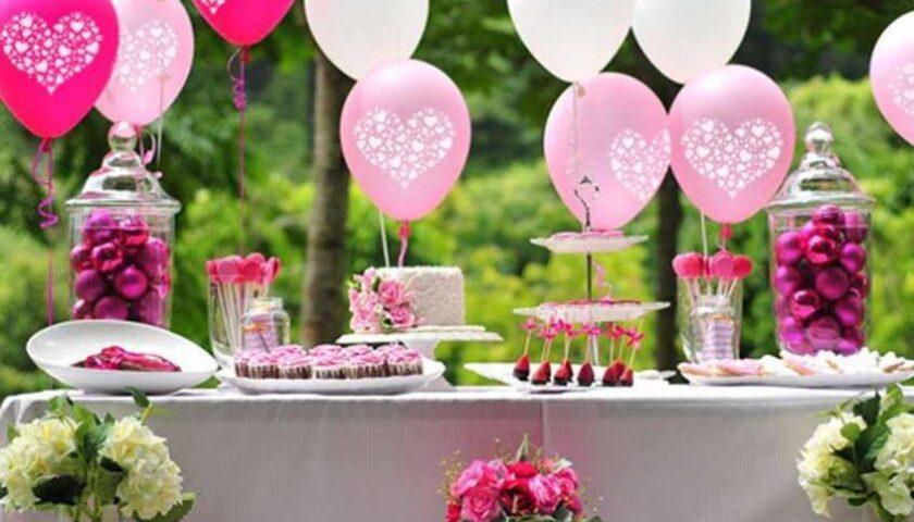 Capaccio, posta su Fb la festa di compleanno della figlia: 50 persone multate