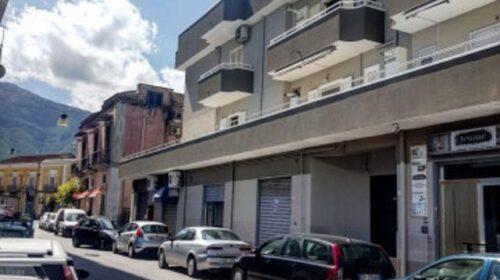 Pagani, partono domani i lavori di riqualificazione stradale di via De Gasperi