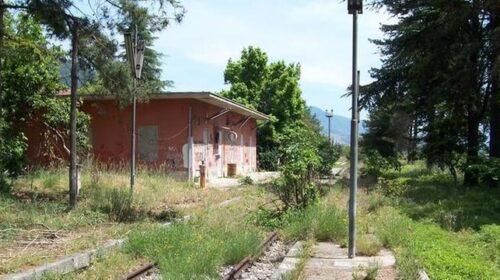 Verso la riattivazione la Sicignano/Lagonegro