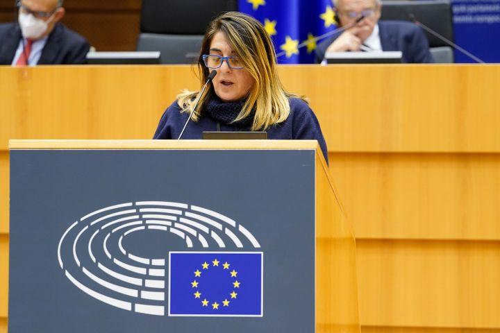 Lucia Vuolo tra i non iscritti, i nomi del coordinamento provinciale per la Lega