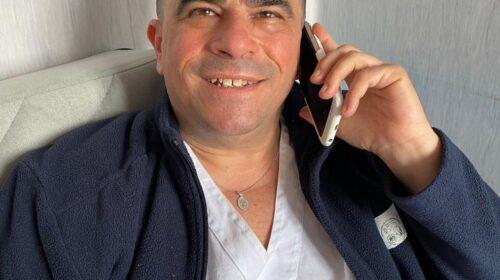 """Elezioni a Salerno, l'appello dei vertici dell'Udc al centrodestra. Polichetti e Salzano: """"Basta con gli statisti di turno che continuano a pontificare"""""""