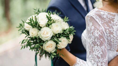 "M5S le Deputate Virginia Villani e Teresa Manzo: ""Wedding, da lunedì una data certa sulle riaperture"""