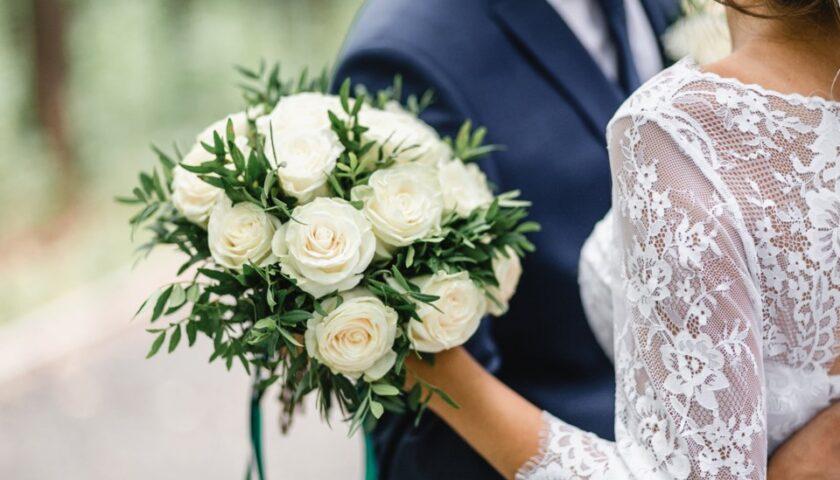 Wedding, gli operatori scrivono a Gelmini e De Luca