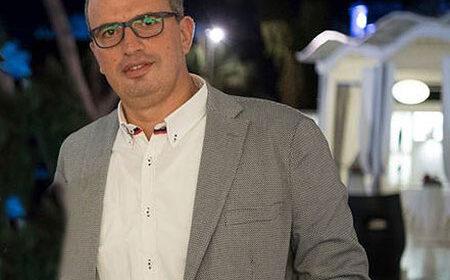 Salerno, Michele Tedesco ritira la candidatura a sindaco