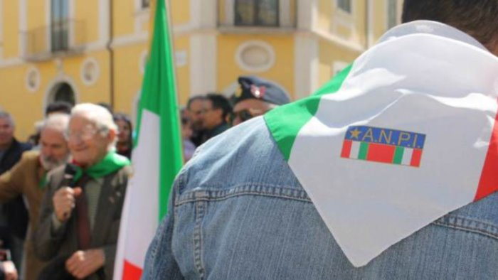 L'Anpi: Intitolare una piazza a Salerno e Scafati al 28 settembre 1943