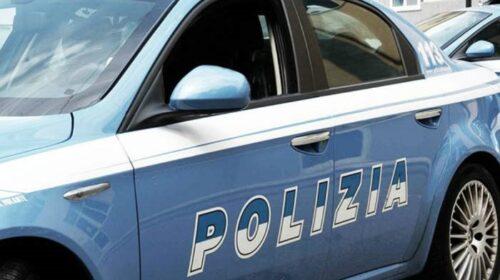 Cadavere di un uomo in litoranea tra Salerno e Pontcagnano: è giallo