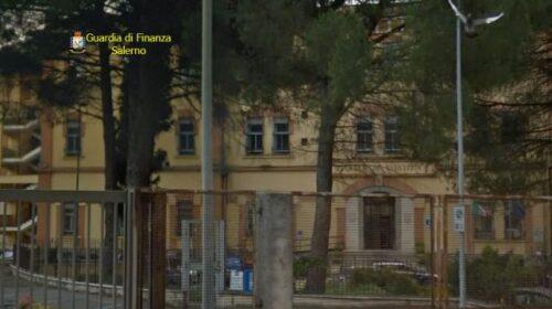 Mazzette per bloccare il pignoramento degli immobili, stabilito l'arresto anche per il custode giudiziario