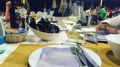 """Il ministro Gelmini: """"Nessuna multa a chi resterà nel ristorante fino alle 22"""""""