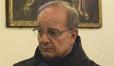 Covid, Polla piange padre Tommaso Sabatella scomparso questa mattina