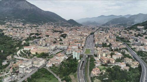 Cava de' Tirreni, Il Forum riapre le sue porte: siamo tornati!