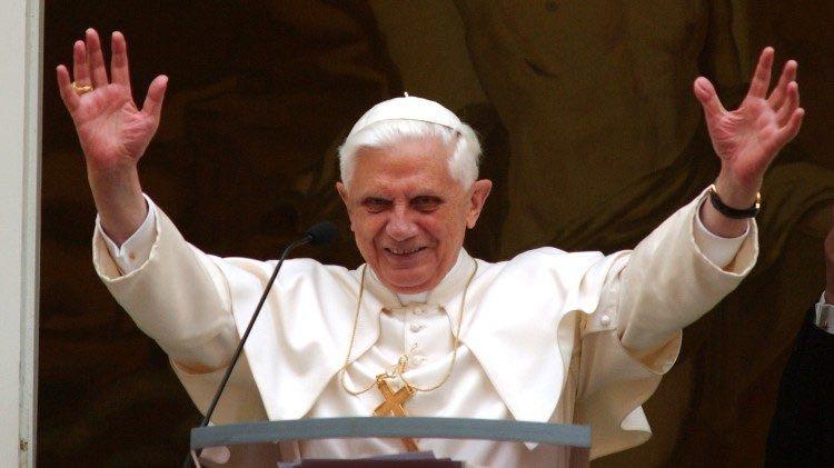 Accadde oggi, il 19 aprile 2005 Joseph Ratzinger eletto Papa al IV scrutinio