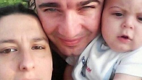 """Omicidio della piccola Jolanda a Sant'Egidio, la Procura: """"Ergastolo ai genitori"""""""