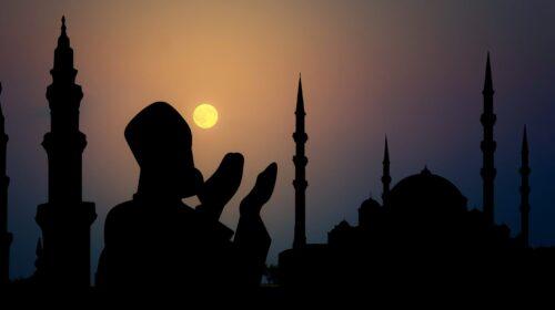 Ramadan: che cos'è e perché i musulmani devono osservarlo