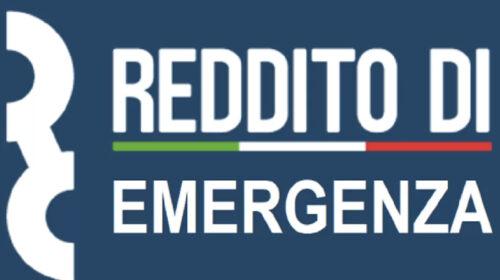 Reddito di emergenza, domande all'Inps dal 7 aprile: cosa c'è da sapere