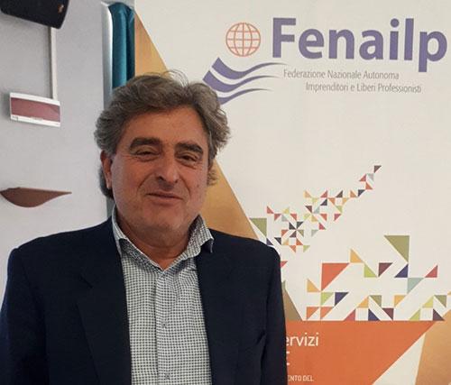 Aperture ristoranti, la Fenailp scrive a Mario Draghi
