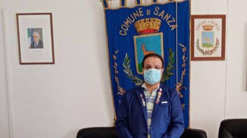 Prefettura di Salerno-Regione Campania: la stima dal Cavaliere Attilio De Lisa al Prefetto Francesco Russo