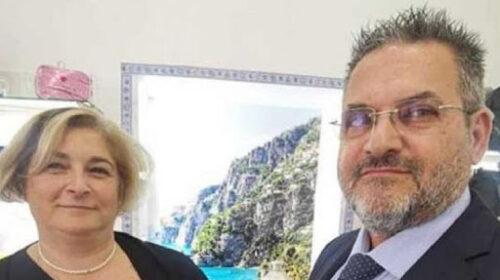 Ferita dal marito carabiniere poi suicida, muore anche Anna Maria Ascolese