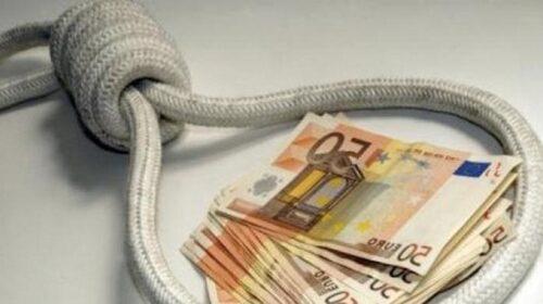 Campania, Sos Impresa 'adotta' gli imprenditori vittime di usura e racket