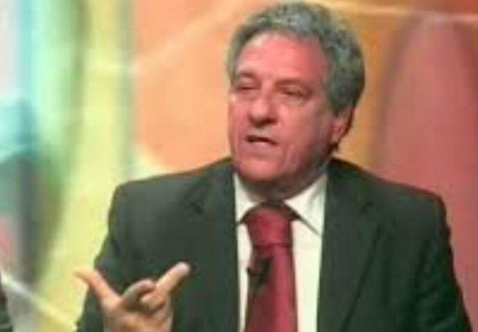 Salerno, muore Fulvio De Maio: aveva 69 anni