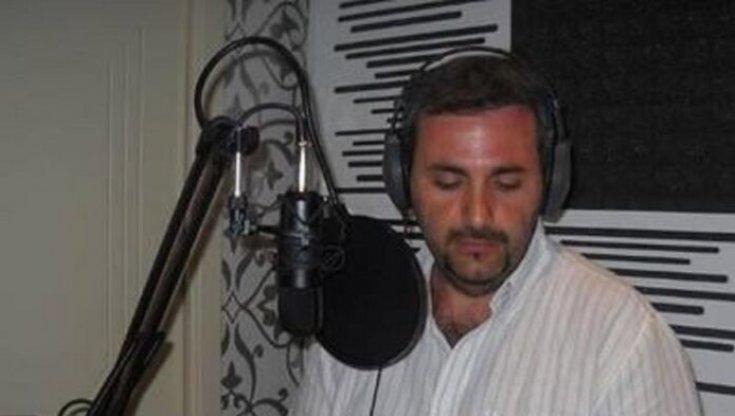 Morte di Pietro Nardiello, cordoglio del sindaco di Salerno