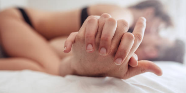 Un'ora di sesso retribuita: la proposta arriva dalla Svezia