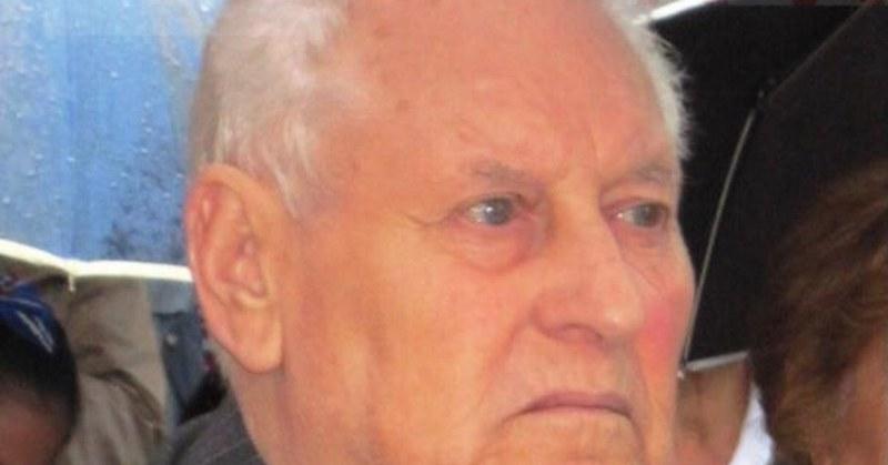 Montecorvino Rovella, muore ex sindaco