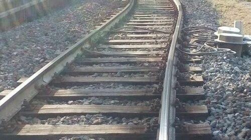 Treno da Paola a Sapri deraglia, si indaga