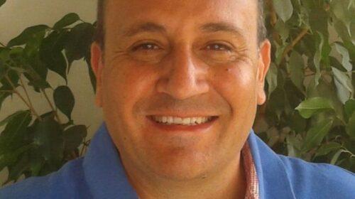 Angelo Napoli nuovo segretario aziendale Csa per il Comune di Salerno