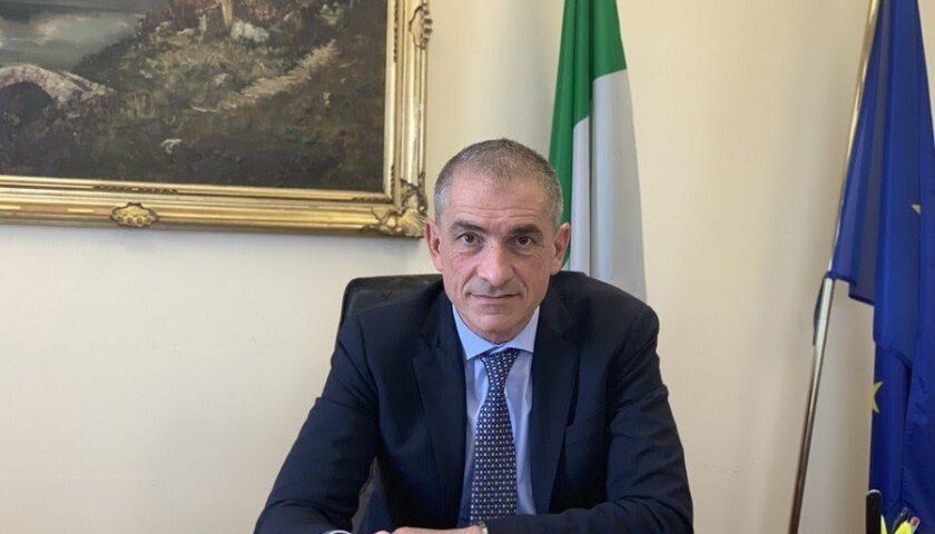 """Il sottosegretario Costa: """"Vaccinazioni per gli studenti possibile già a settembre"""""""