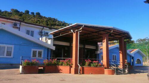 """La Fondazione Anffas Salerno """"Giovanni Caressa Onlus"""" diventa centro vaccinale"""