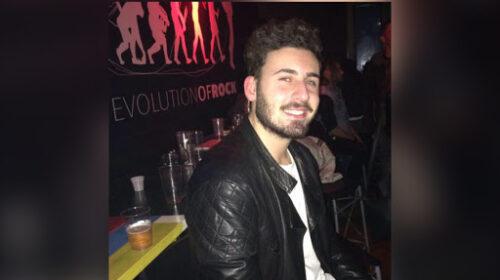 Morto dopo l'incidente stradale in via Ligea, condannata una 24enne salernitana
