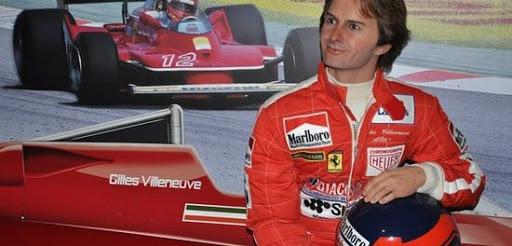 L'8 maggio del 1982 l'addio al Gilles Villeneuve