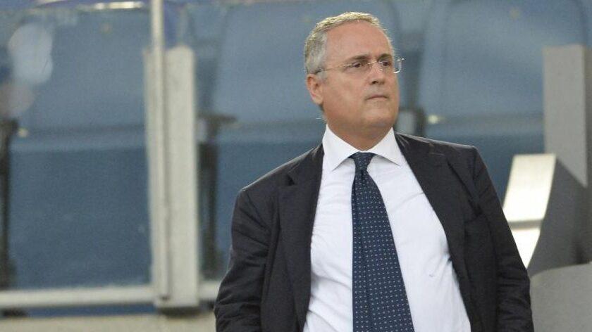 Cessione Salernitana, nelle prossime ore si attendono importanti novità